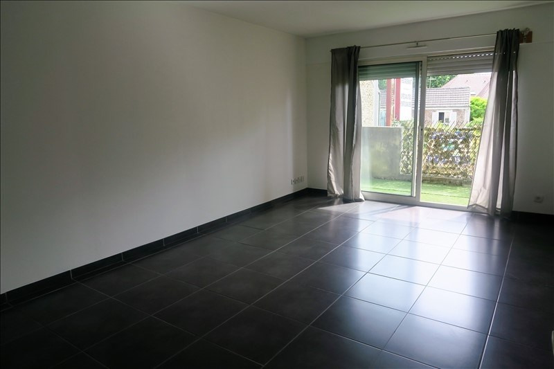 Sale apartment Epinay sur orge 119 000€ - Picture 7