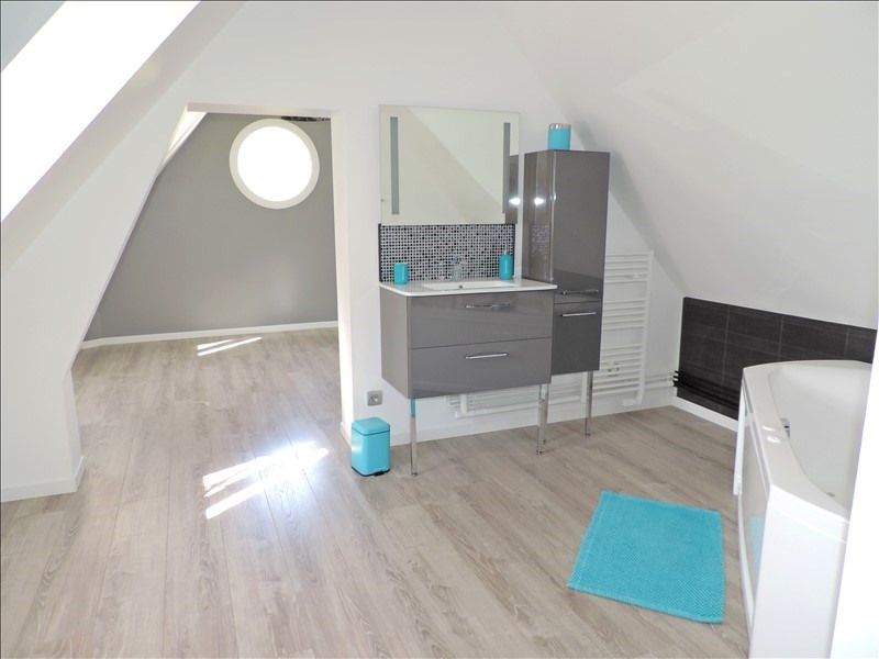 Vente maison / villa Machy 291750€ - Photo 6