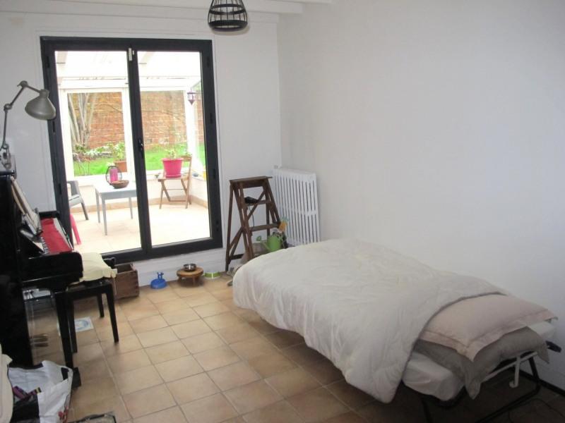 Vente maison / villa Villemomble 344500€ - Photo 8