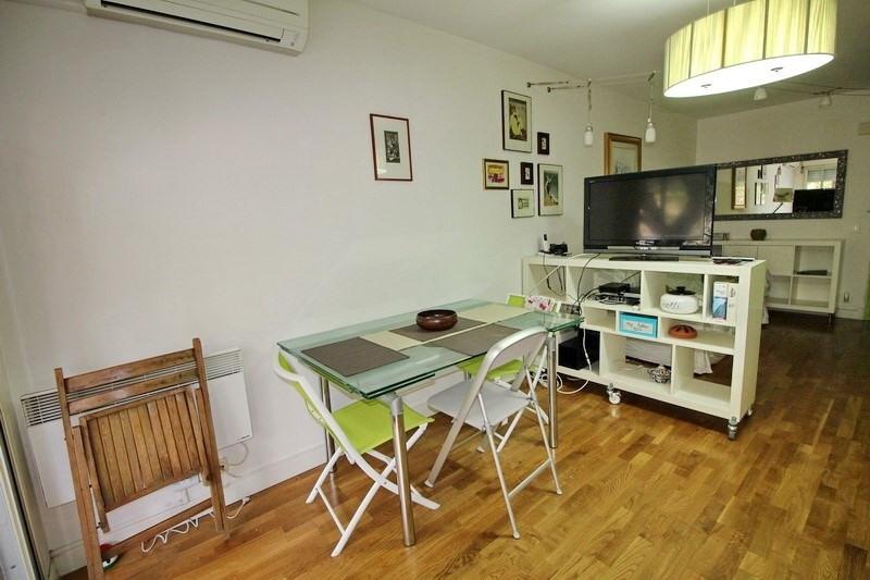 Affitto appartamento Nice 950€ CC - Fotografia 5