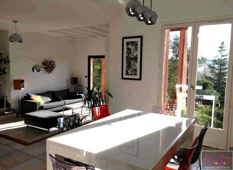 Vente maison / villa Montastruc la conseillere secteur § 310000€ - Photo 4