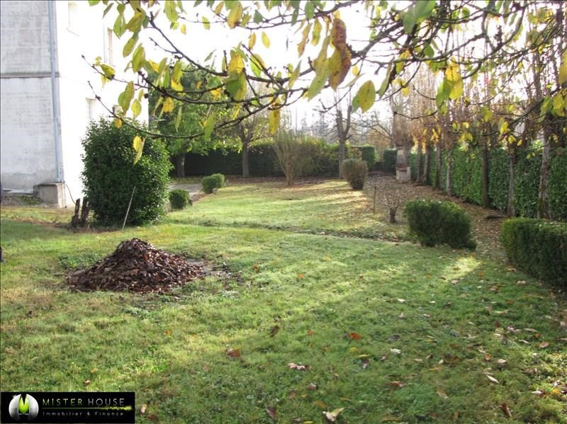 Sale house / villa Montauban 233 500€ - Picture 5