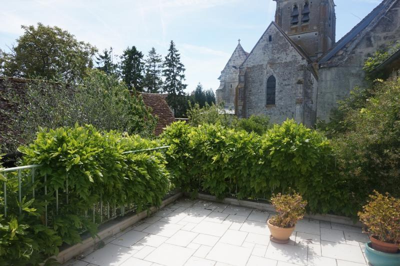 Vente maison / villa Hadancourt le haut clocher 315000€ - Photo 3