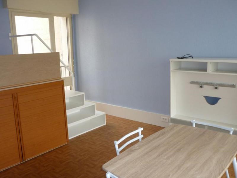 Location appartement Lisieux 480€ CC - Photo 4