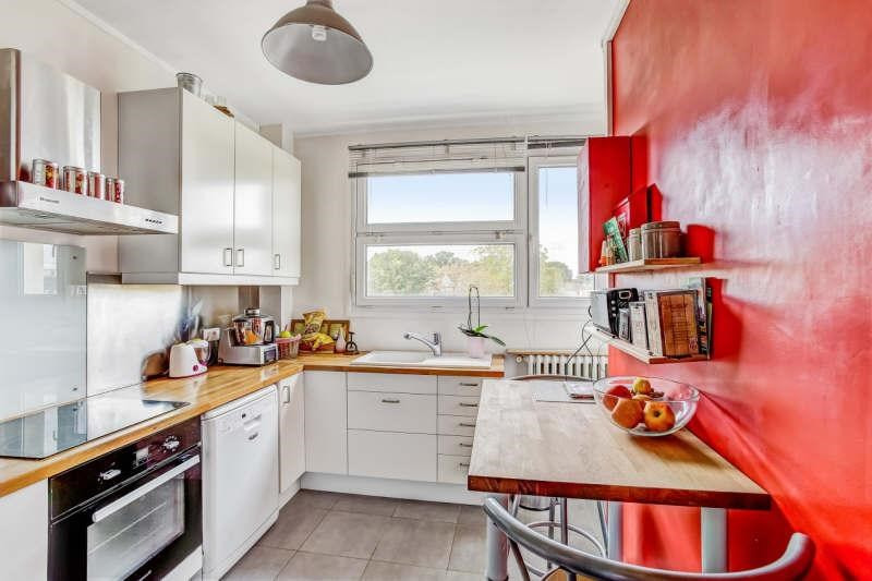 Vente appartement Chatou 359 000€ - Photo 2