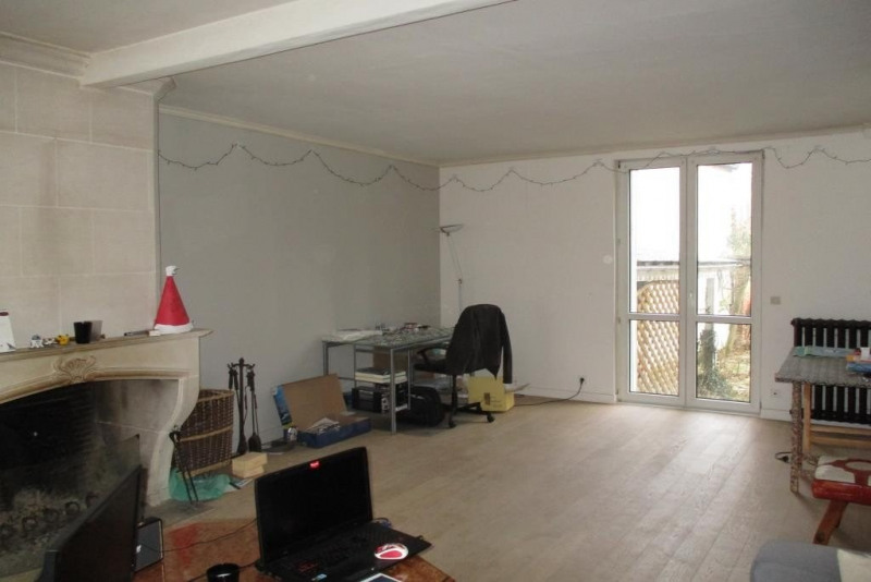 Sale house / villa La ferte milon 277000€ - Picture 6