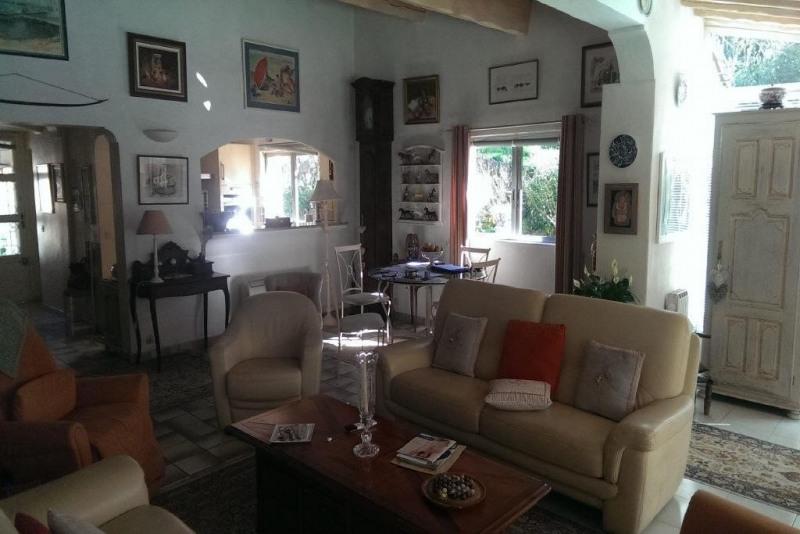 Vente maison / villa Plan de la tour 789000€ - Photo 5
