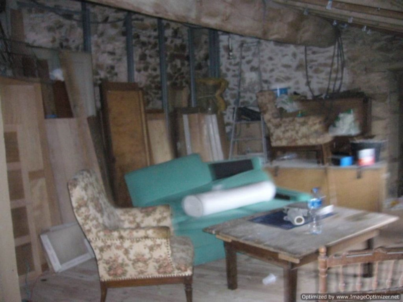 Investment property building Saissac 159000€ - Picture 7