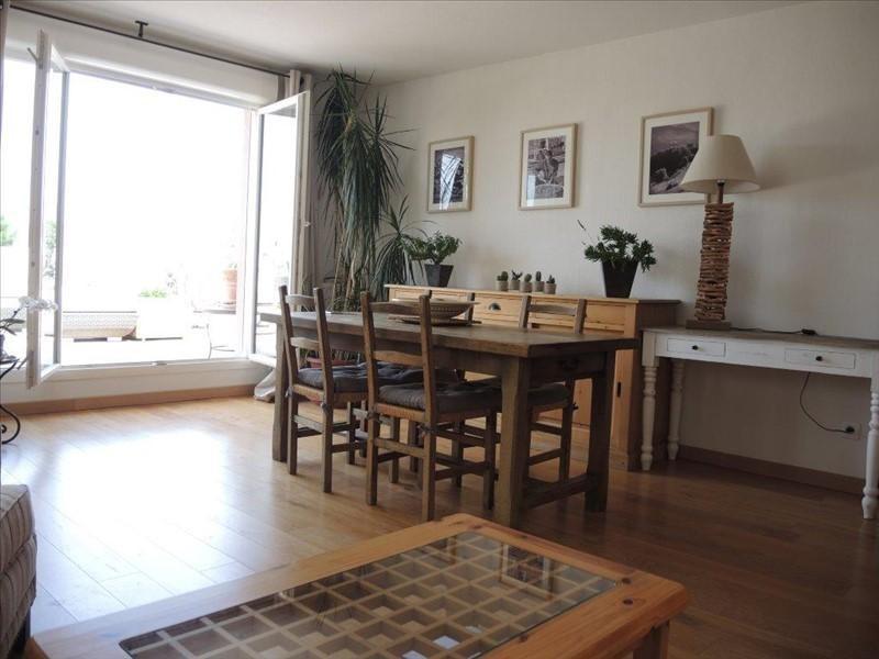Vente appartement Lambesc 367500€ - Photo 5