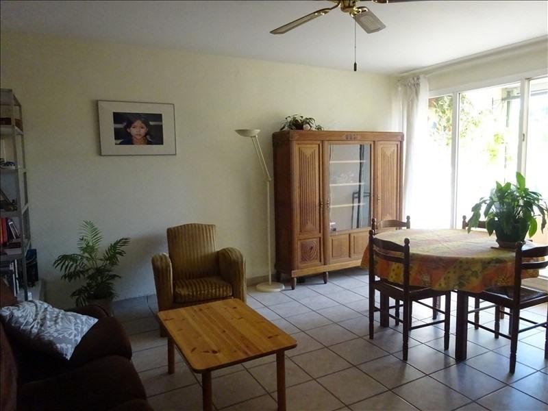 Vendita appartamento St genis laval 145000€ - Fotografia 2