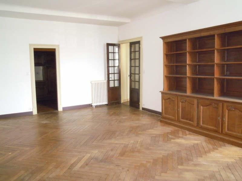 Venta  apartamento Sauveterre de bearn 170000€ - Fotografía 4