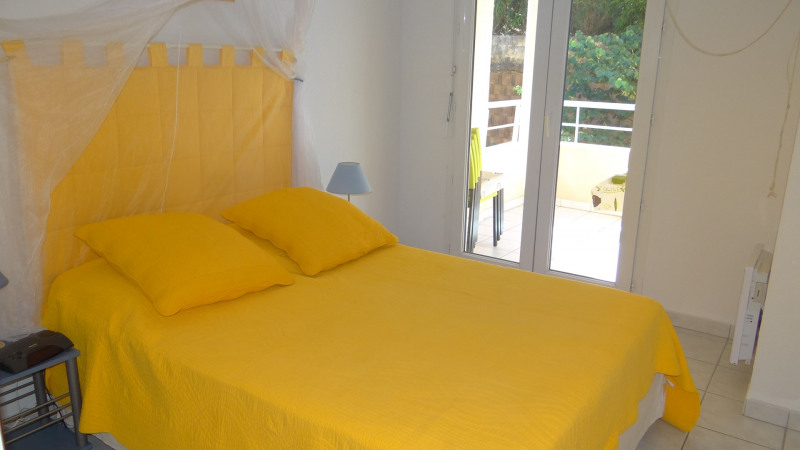 Sale apartment Cavalaire sur mer 179 000€ - Picture 11