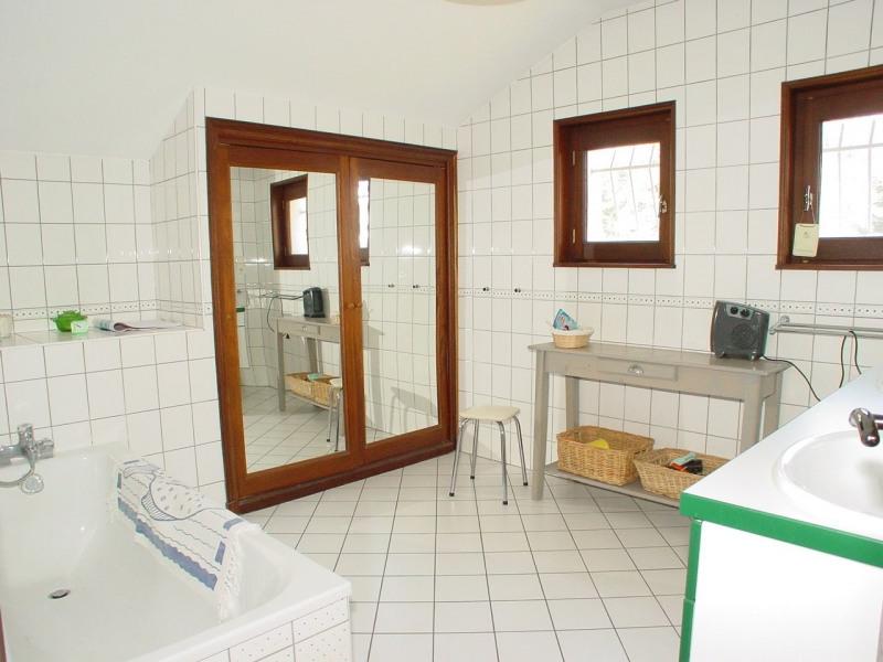 Vente maison / villa Le chambon sur lignon 485000€ - Photo 12