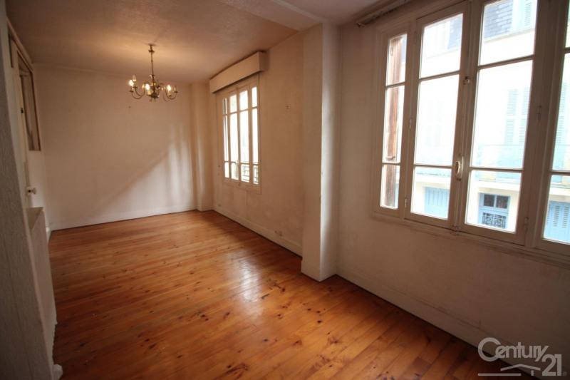 Verkoop  huis Trouville sur mer 359000€ - Foto 1