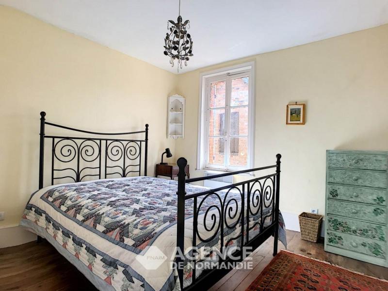 Vente maison / villa Montreuil-l'argille 139000€ - Photo 9