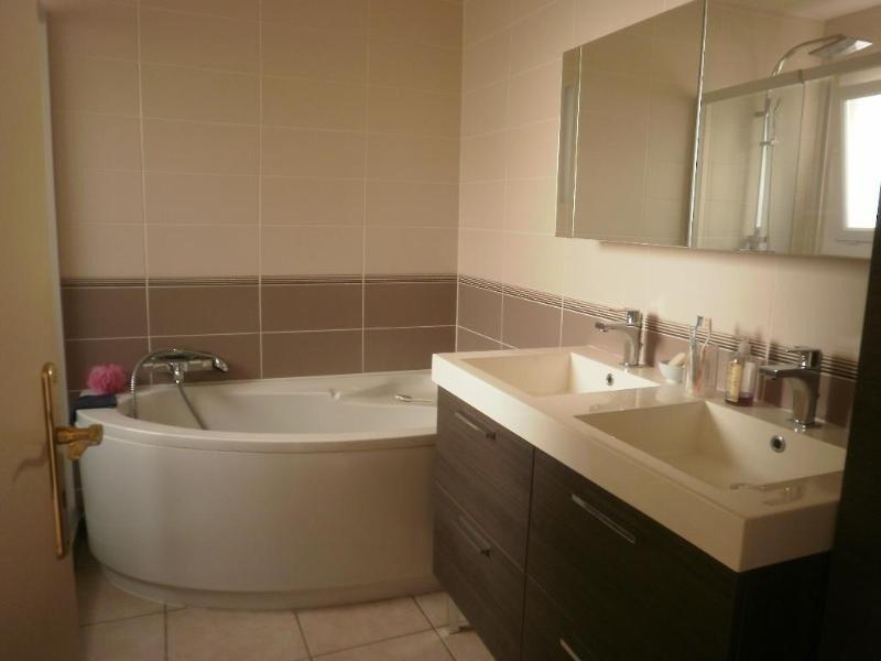 Sale apartment Beziers 209000€ - Picture 5