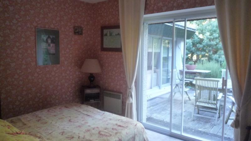 Life annuity house / villa Saint-andré-des-eaux 177000€ - Picture 26