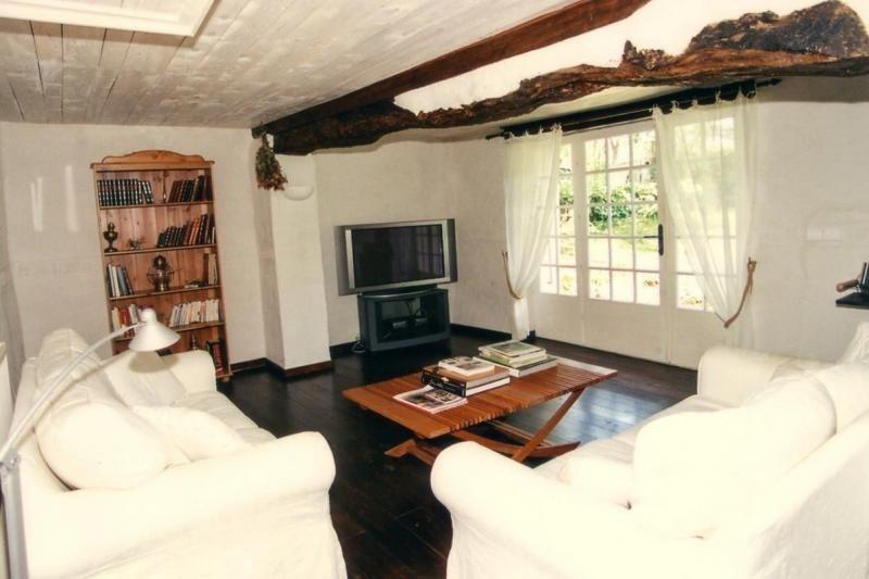 Deluxe sale house / villa Villefranche de lauragais 629900€ - Picture 4