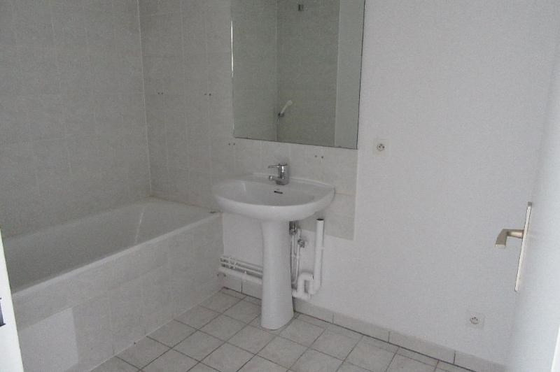 Rental apartment Illkirch 924€ CC - Picture 5