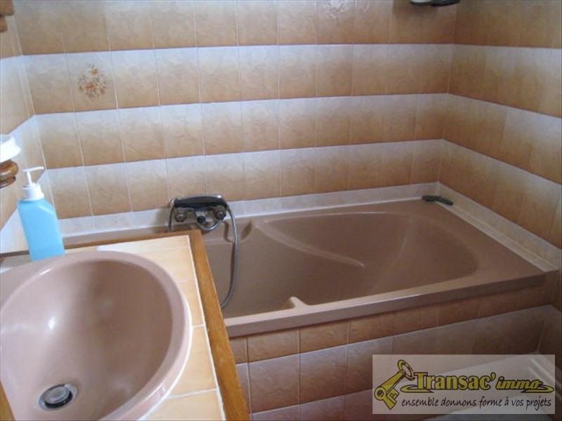 Sale house / villa Puy guillaume 151230€ - Picture 3