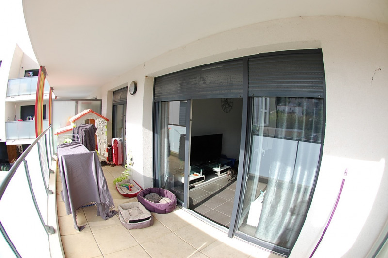 Sale apartment La seyne sur mer 245 000€ - Picture 3