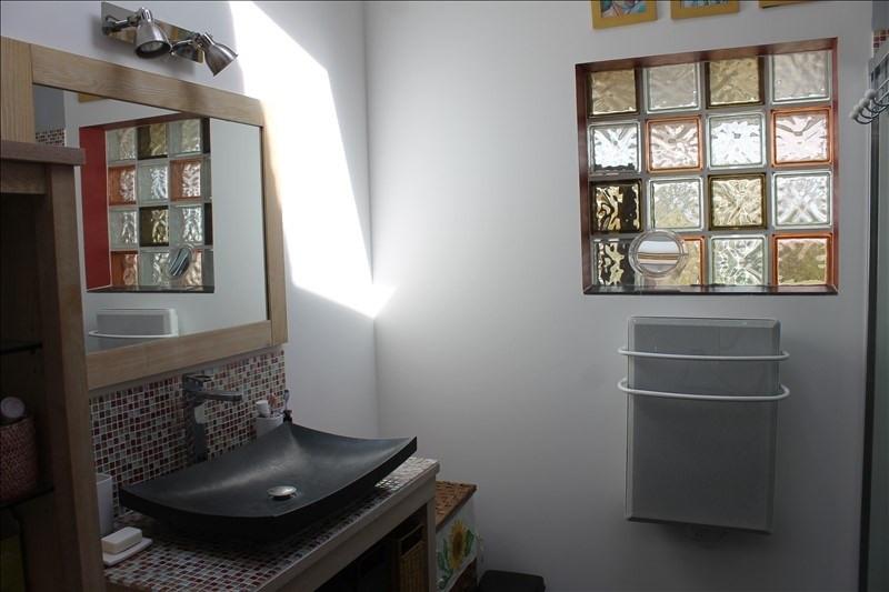 Vente maison / villa St orens (secteur) 420000€ - Photo 8