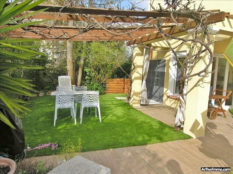Vente de prestige maison / villa Antibes 975000€ - Photo 3