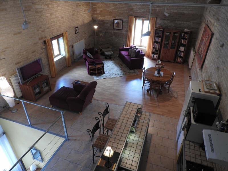Vente maison / villa Secteur laignes 229000€ - Photo 3