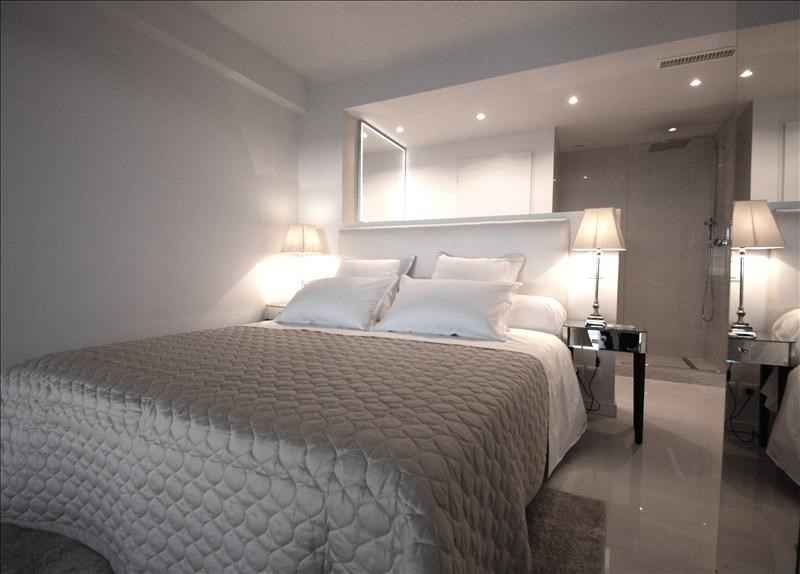 Престижная продажа квартирa Cannes 2550000€ - Фото 6