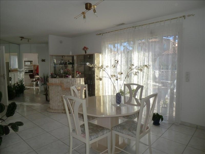 Sale house / villa Argeles plage 530000€ - Picture 5