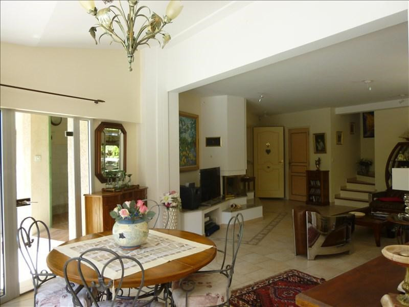 Vente maison / villa Pierrevert 333 800€ - Photo 3