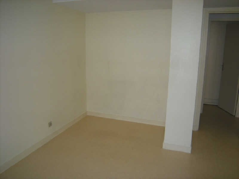 Location appartement Chatellerault 340€ CC - Photo 4