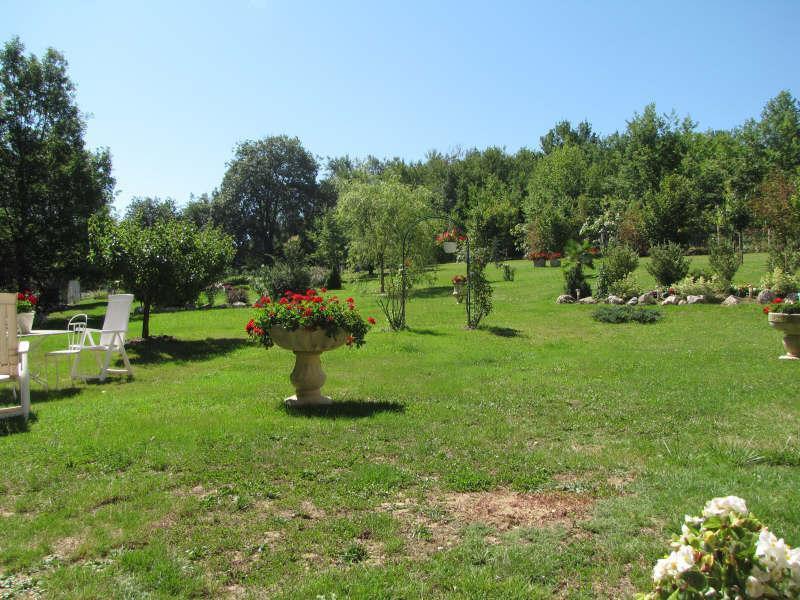 Verkoop  huis Montauban 262000€ - Foto 4