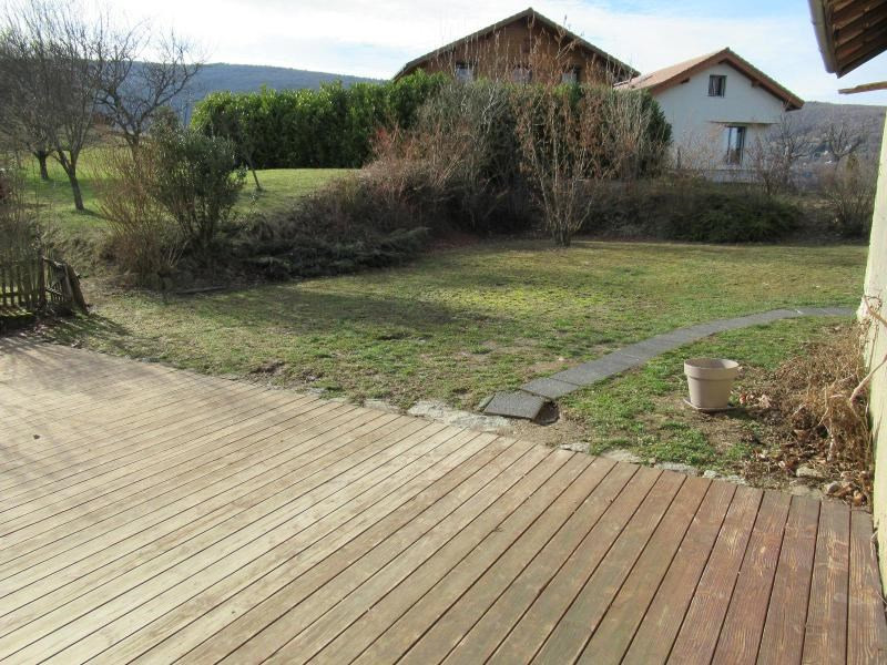 Location appartement Reignier-esery 2000€ CC - Photo 1