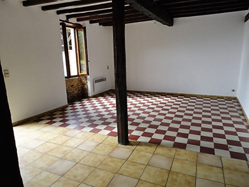 Location maison / villa Eugenie les bains 570€ CC - Photo 2