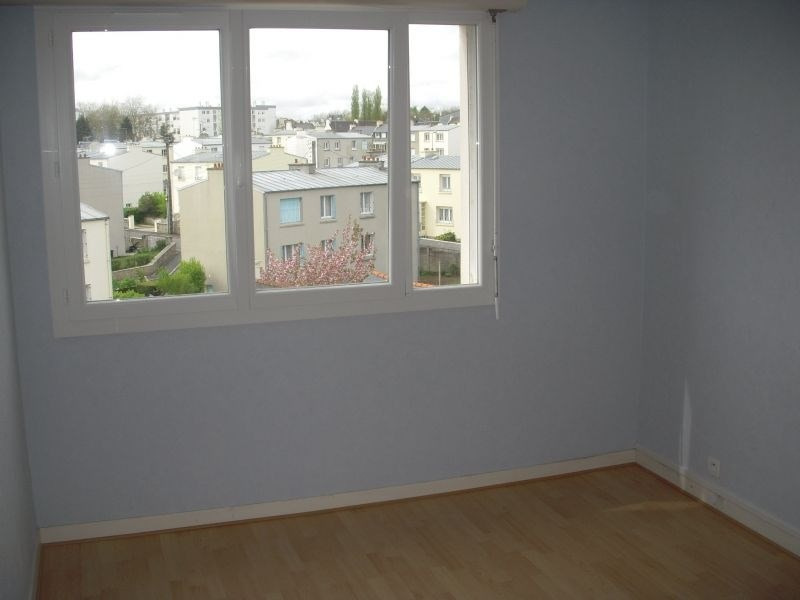 Location appartement Brest 465€ CC - Photo 3