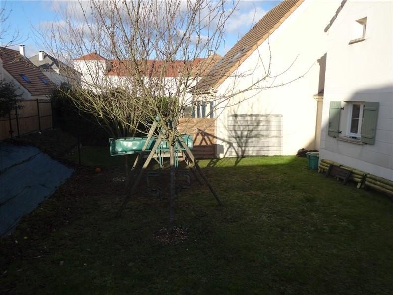 Sale house / villa Bonnieres sur seine 210000€ - Picture 5