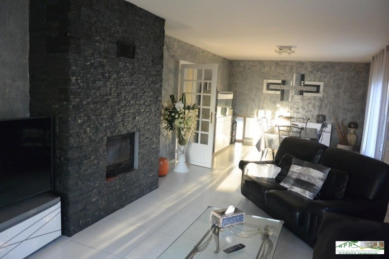 Vente de prestige maison / villa Draveil 403000€ - Photo 2