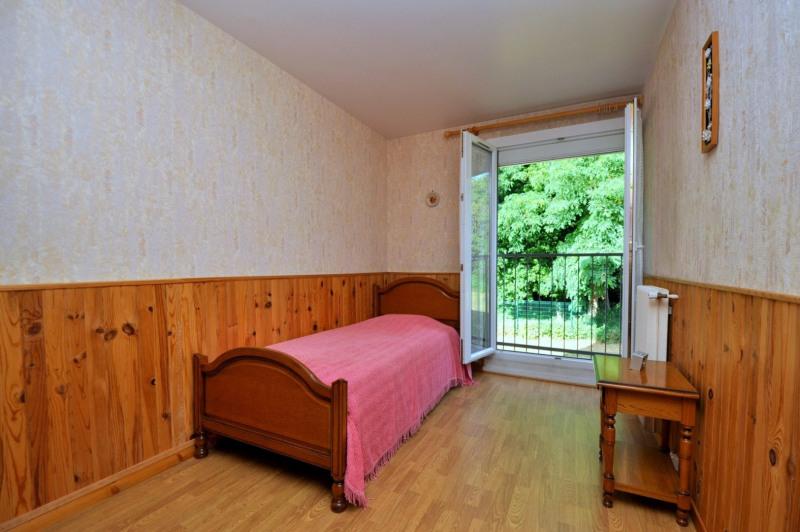 Vente appartement Breuillet 159000€ - Photo 6