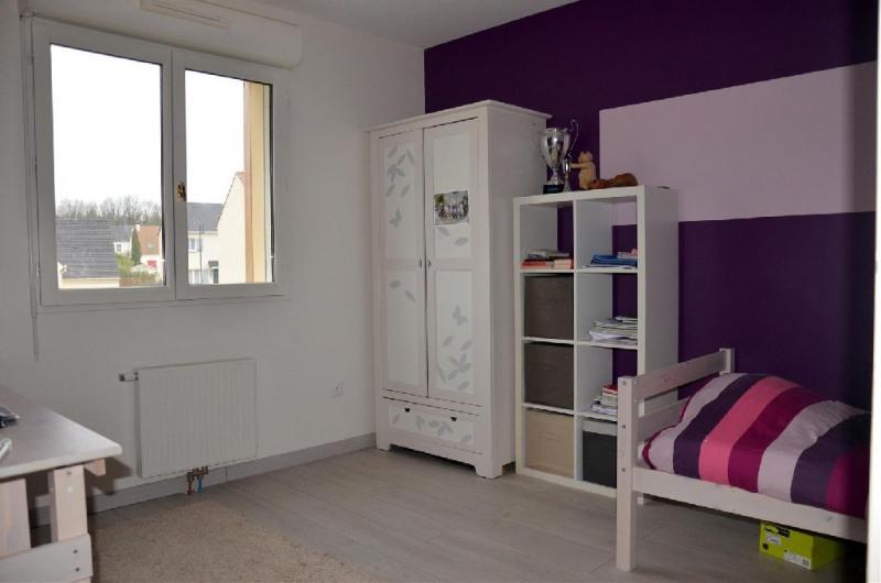 Vente maison / villa Chartrettes 425000€ - Photo 8