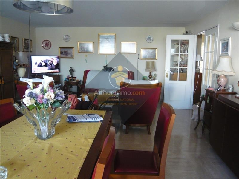 Vente appartement Sete 449000€ - Photo 13