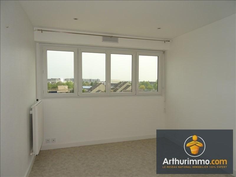 Location appartement St brieuc 460€ CC - Photo 6