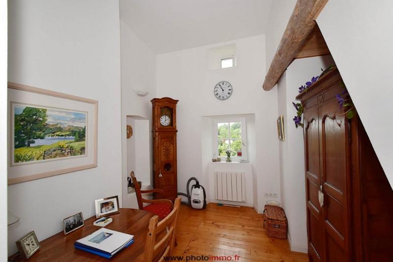 Vente maison / villa St saturnin 174400€ - Photo 5