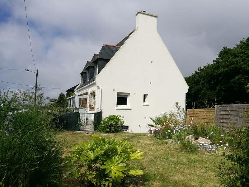 Vente maison / villa Brest 223500€ - Photo 1