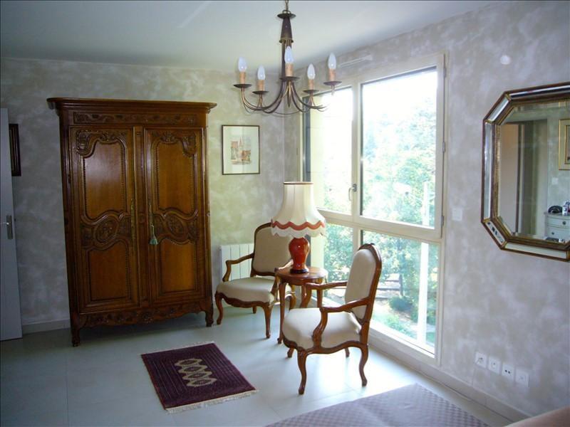 Vente de prestige appartement Ecully 650000€ - Photo 7