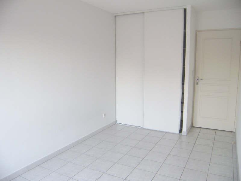 Vente appartement Salon de provence 157000€ - Photo 6