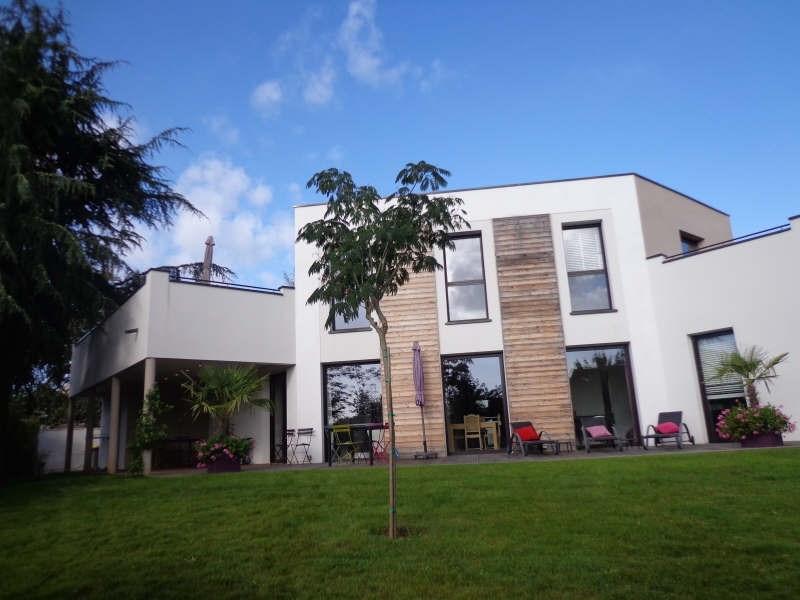 Vente maison / villa Moret sur loing 698000€ - Photo 1