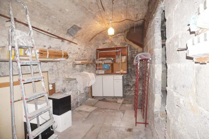 Verkoop  appartement Vienne 149000€ - Foto 8