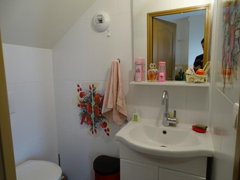 Vente de prestige maison / villa Cregy les meaux 390000€ - Photo 10