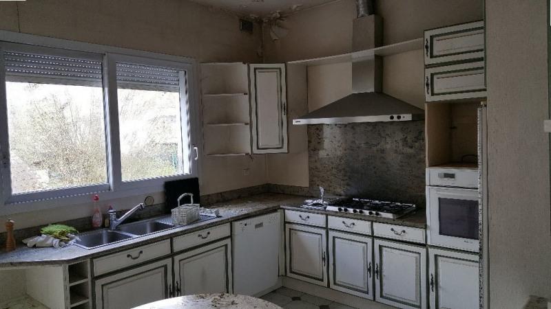 Produit d'investissement maison / villa Bordeaux 892500€ - Photo 4
